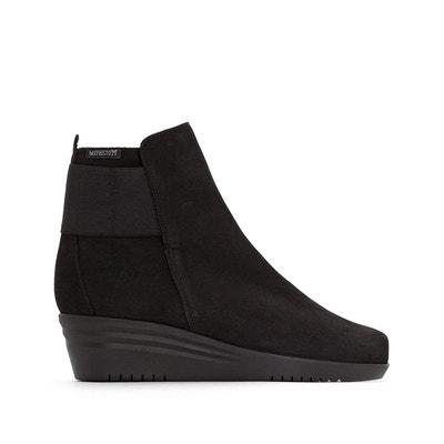 BERKEMANN Boots LAMIA Pas Cher 2018 Nouvelle Acheter À Bas Prix De Nouveaux Styles vy63EqKkZJ