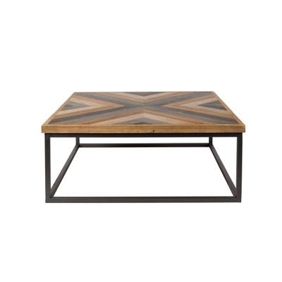 Table basse rangement bar | La Redoute