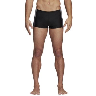 Badehose INF CB BX, Boxer-Form Badehose INF CB BX, Boxer-Form ADIDAS PERFORMANCE