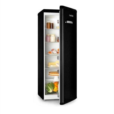 frigo r frig rateur en solde la redoute. Black Bedroom Furniture Sets. Home Design Ideas