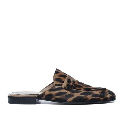 Chaussures femme Sacha en solde   La Redoute fc984718861a