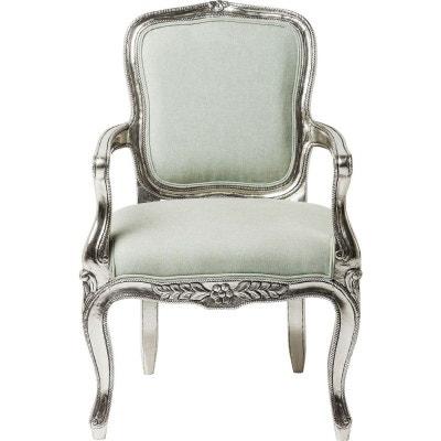 Chaise Avec Accoudoirs Regency Elegance Kare Design KARE DESIGN