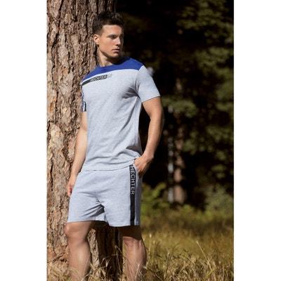 Short Pyjamas DANIEL HECHTER LINGERIE