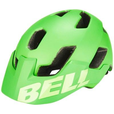 Stoker - Casque - vert BELL