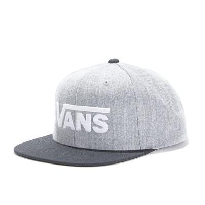 Cap Drop V II Snapback VANS