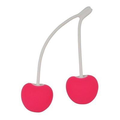 Bolas de Gueixa Cherry Love Bolas de Gueixa Cherry Love LOVE TO LOVE