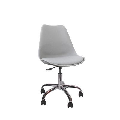 Chaise de bureau Ormond Office DRAWER