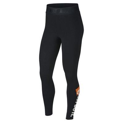 Legging Sportswear JDI NIKE
