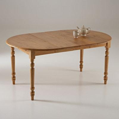 Table Style Baroque La Redoute