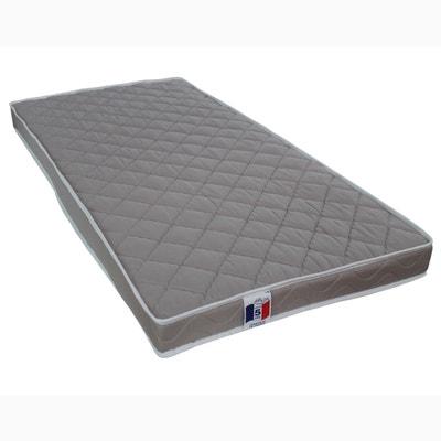 Latexmatratze für Etagenbetten und Bettkästen Latexmatratze für Etagenbetten und Bettkästen La Redoute Interieurs