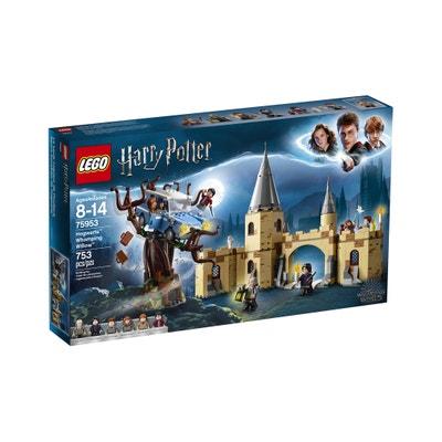 De Zweinstein™ Beukwilg™ 75953 De Zweinstein™ Beukwilg™ 75953 LEGO HARRY POTTER
