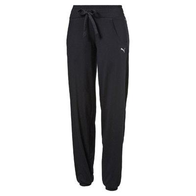 Pantalon de jogging W ST ESS DANCER PANT PUMA
