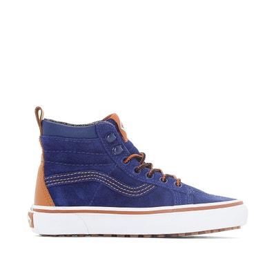 Hohe Sneakers UY SK8-Hi MTE VANS