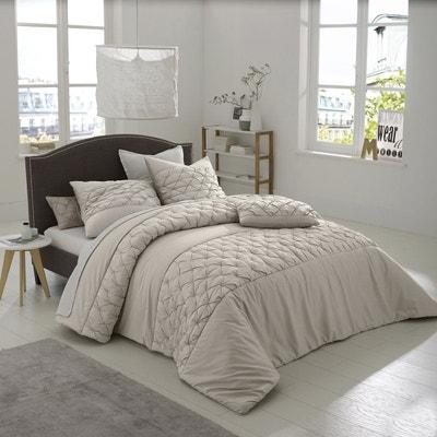 couvre lit en satin de coton khin couvre lit en satin de coton khin - Dessus De Lit 1 Personne