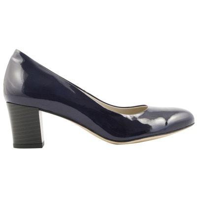 Chaussures à talons Elena Chaussures à talons Elena EXCLUSIF PARIS 3fcc5c3595e8