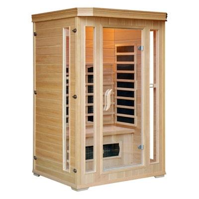 Redoute Achat Finlandais Redoute Achat La Sauna La Sauna Finlandais nqqfHZx4