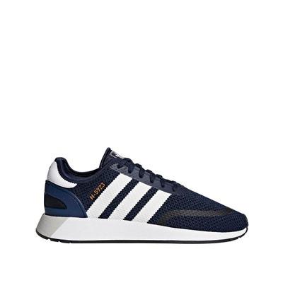 Chaussures homme Adidas originals en solde   La Redoute be604425953d