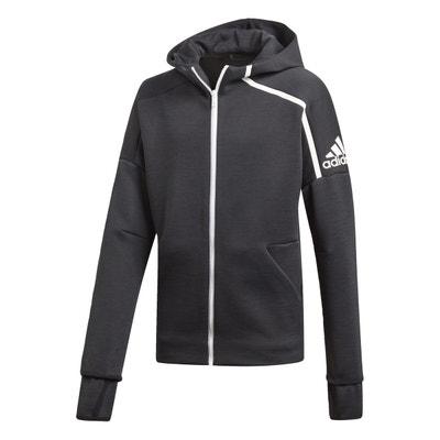 Redoute Veste Ado Adidas Solde En La AwqSXwg