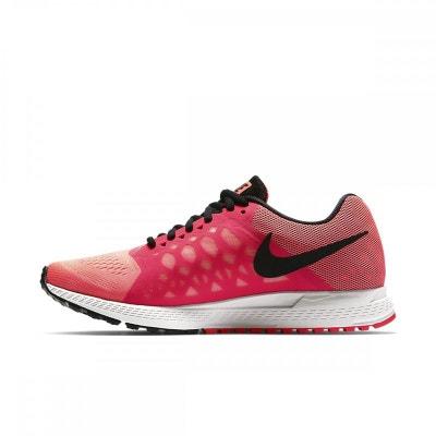 7a8ca1e900cae Basket Nike Air Zoom Pegasus 31 - 654486-602 NIKE