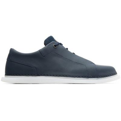 8cb1ba811d6e2 Nixie K100176-011 Chaussures décontractées Homme CAMPER
