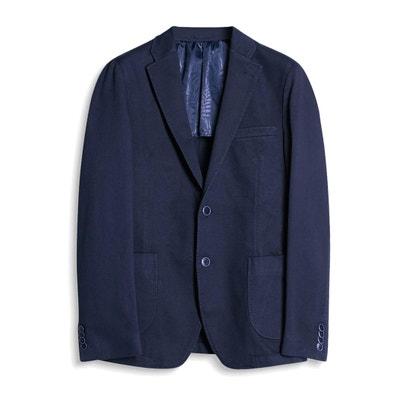 Куртка-блейзер Куртка-блейзер ESPRIT