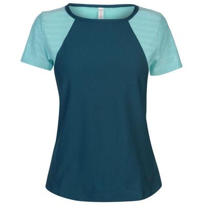 206f7a3eb63cc T-shirt de sport à courtes manches UNDER ARMOUR