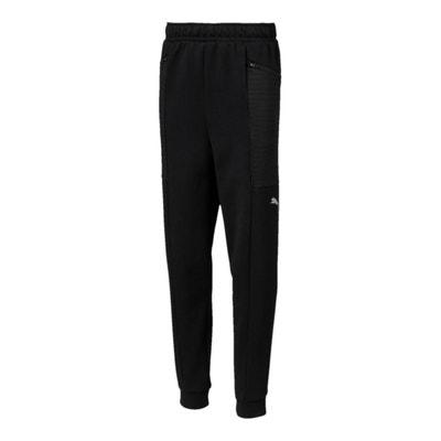 Pantaloni 8 - 16 anni PUMA