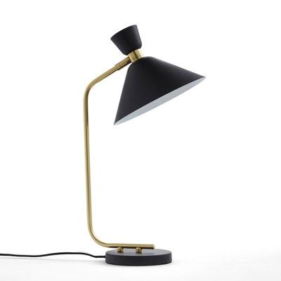 Lampe Zoticus AM.PM