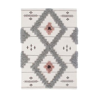 Tapis style berbère MELINES La Redoute Interieurs