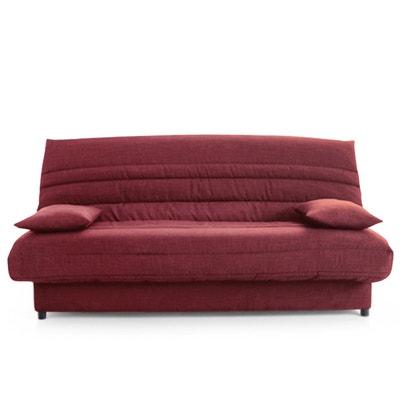housse clic clac vert la redoute. Black Bedroom Furniture Sets. Home Design Ideas