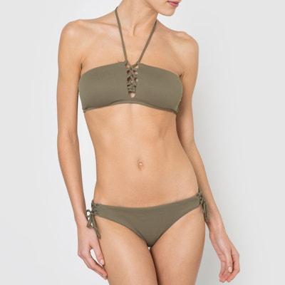 Sujetador de bikini La Redoute Collections