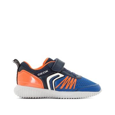 Sneakers J WAVINESS B.C GEOX