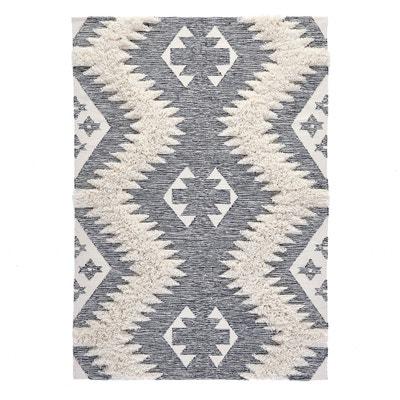 Tapete estilo berbere, Kowalska Tapete estilo berbere, Kowalska La Redoute Interieurs