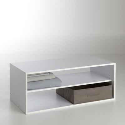 Mobile speciale guardaroba, Build Mobile speciale guardaroba, Build La Redoute Interieurs