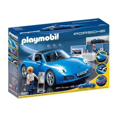 a92380a3f9eef Porsche 911 Targa 4S - PLA5991 Porsche 911 Targa 4S - PLA5991 PLAYMOBIL