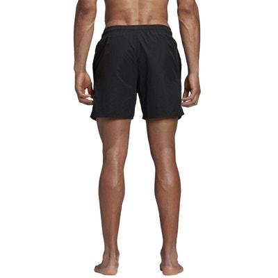 Shorts da bagno ADIDAS PERFORMANCE