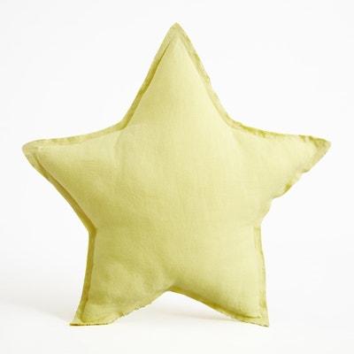 Cuscino stella Achenza AM.PM.