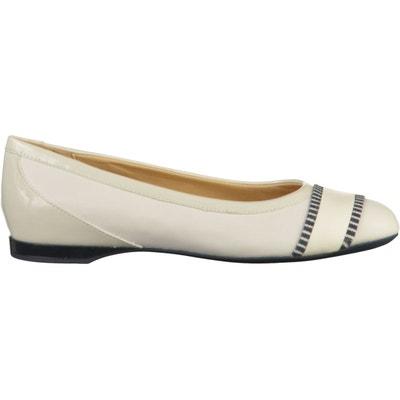 fad529b0ce51b Chaussures femme (page 41)  La Redoute