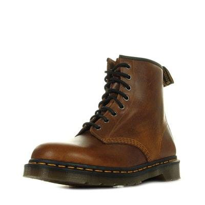 Boots 1460 Butterscotch Boots 1460 Butterscotch DR MARTENS