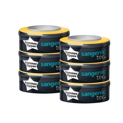 Recambio basura 82537501 Recambio basura 82537501 TOMMEE TIPPEE