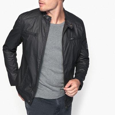 En Homme Vêtement La Soldes Redoute Jeans Solde Pepe Cher Pas CYwg5qF