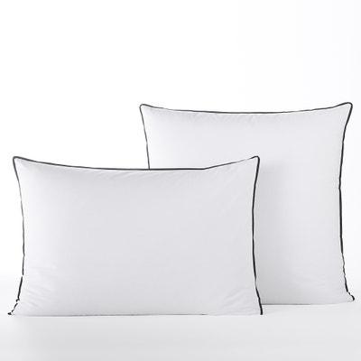 Teogrim Organic Cotton Percale Pillowcase Teogrim Organic Cotton Percale Pillowcase AM.PM.