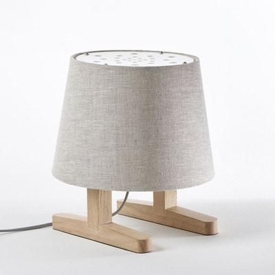 Lampe de chevet Enfant Bernali design E. Gallina Lampe de chevet Enfant Bernali design E. Gallina AM.PM