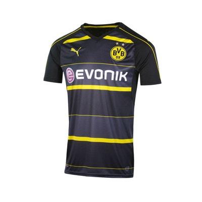 ensemble de foot Borussia Dortmund acheter