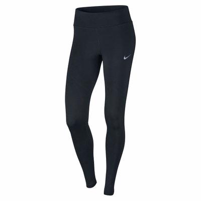 Running Power Essential Leggings NIKE