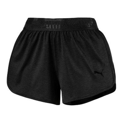 Sport-Shorts Sport-Shorts PUMA