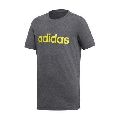 T-Shirt, 4-16 Years T-Shirt, 4-16 Years ADIDAS PERFORMANCE