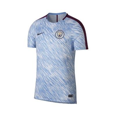 ensemble de foot Manchester City ÉQUIPE