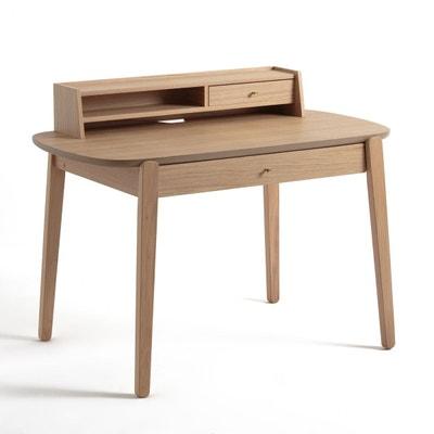 meuble de bureau la redoute. Black Bedroom Furniture Sets. Home Design Ideas
