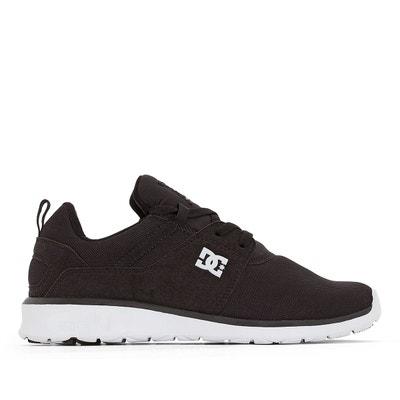 Basket homme Dc shoes en solde   La Redoute 0b7802dcee20